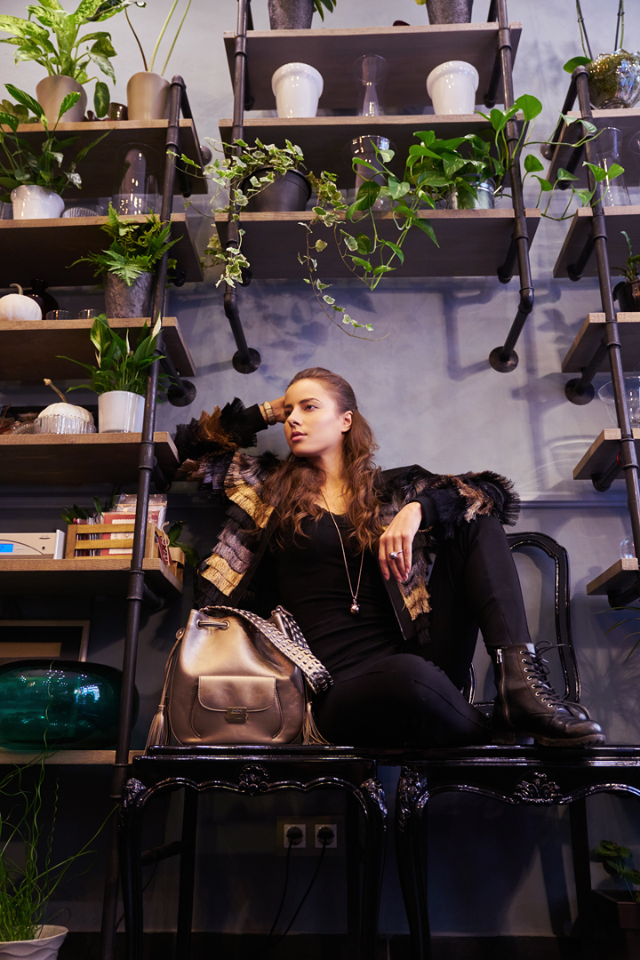 03_folli-follie_zvezdelina-tsolova_mint-stories_fashion-blogger