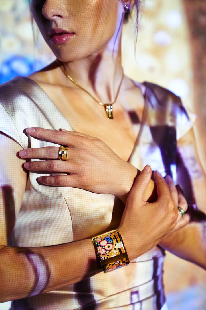 05_freywille_the-ultimate-kiss_zvezdelina-tsolova_mint-stories_fashion-blogger