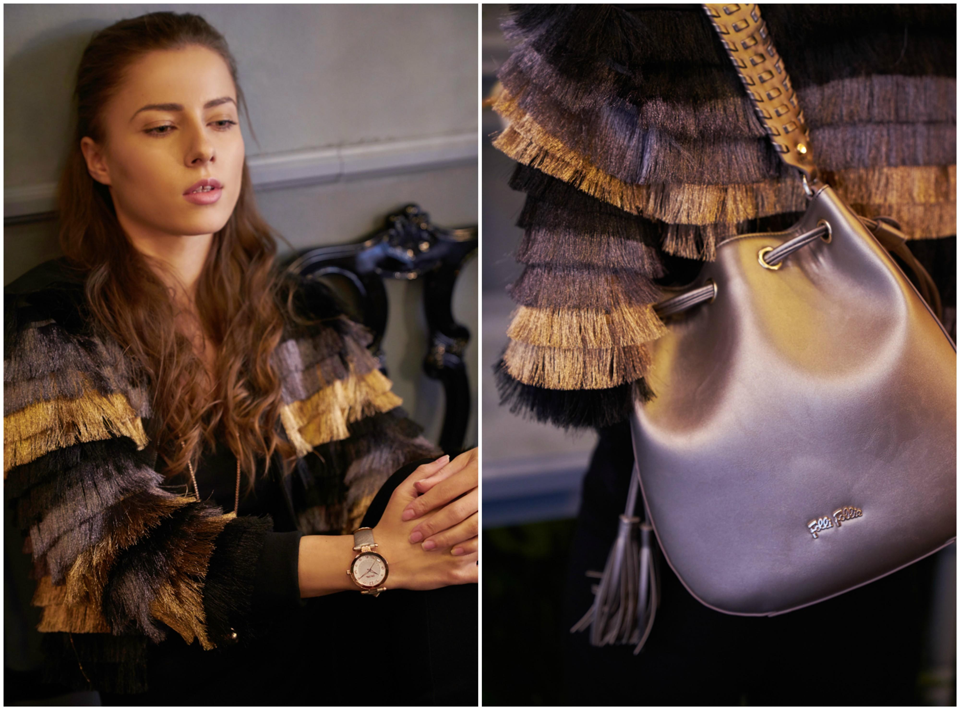 06_folli-follie_zvezdelina-tsolova_mint-stories_fashion-blogger