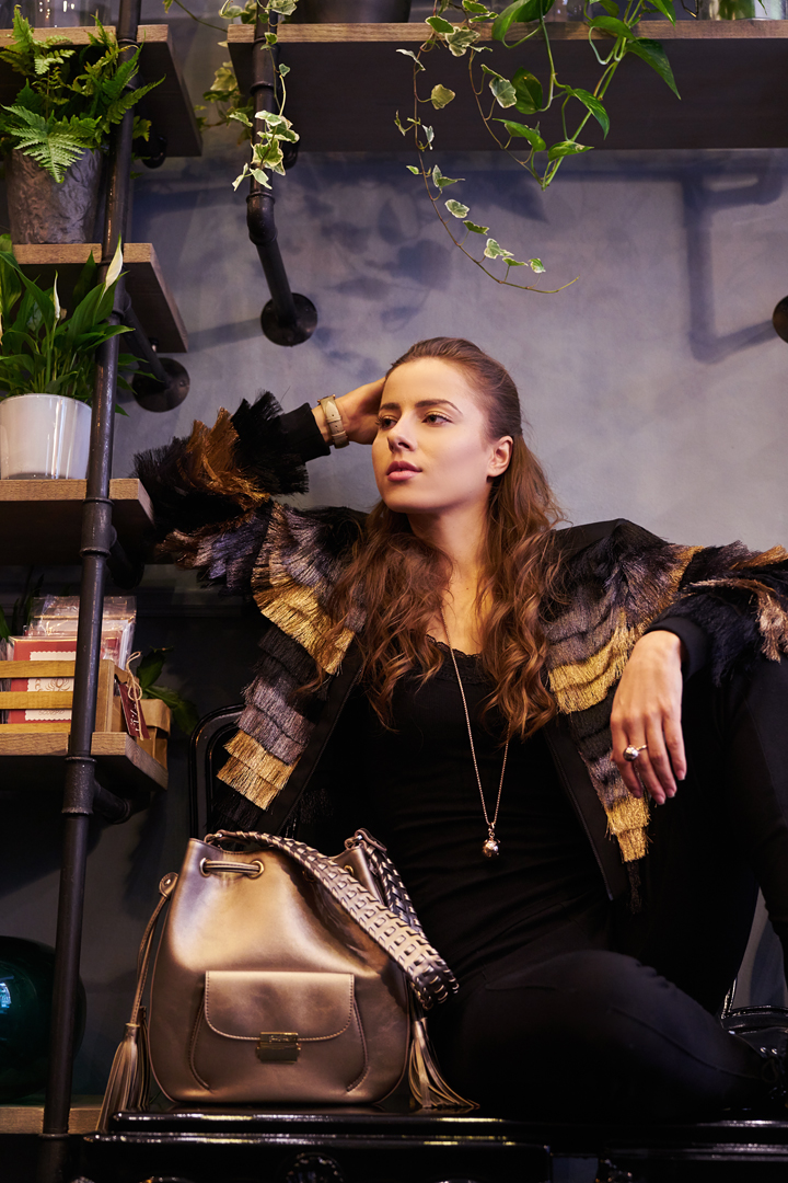 08_folli-follie_zvezdelina-tsolova_mint-stories_fashion-blogger